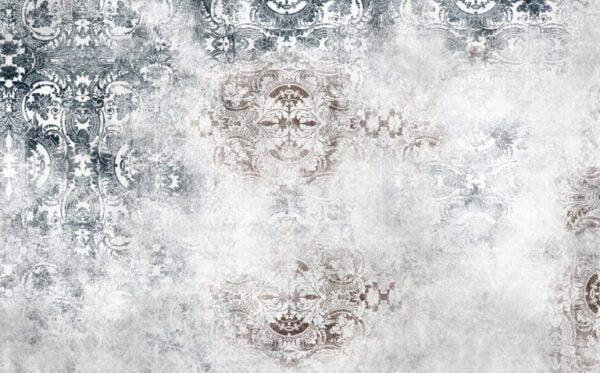 Tapeta Skinwall See Through Wallpaper 25