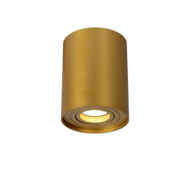 Lucide lampa sufitowa Tube 22952/01/02