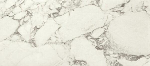 Płytka gresowa imitująca kamień Serenissima Magistra Paonazzetto Lux