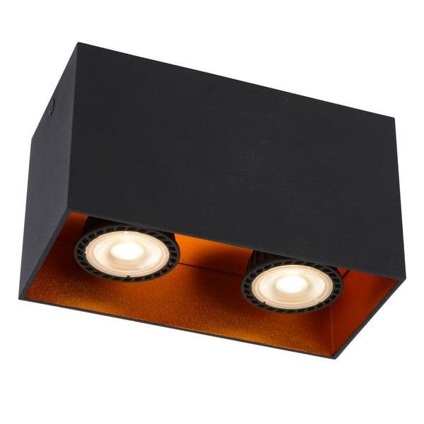 Lucide lampa sufitowa Bodibis 2 x GU10 22966/02/30