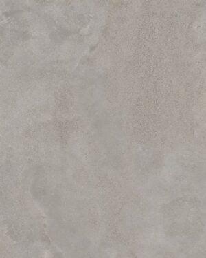 Gres ABK Blend Concrete Ash