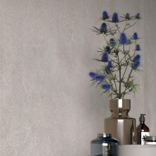 Płytka wielkoformatowa ABK Blend Concrete Ash