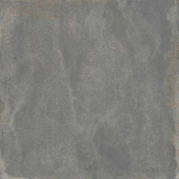 Gres wielkoformatowy ABK Blend Concrete Grey