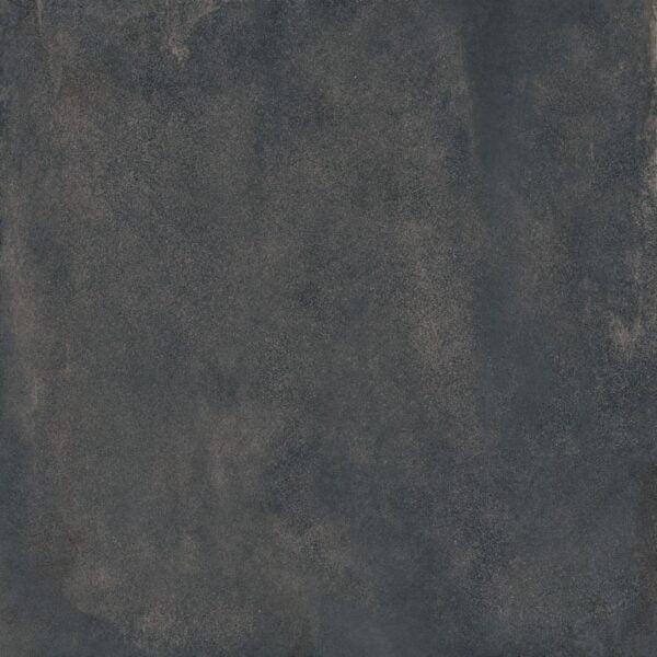 ABK Blend Concrete Iron