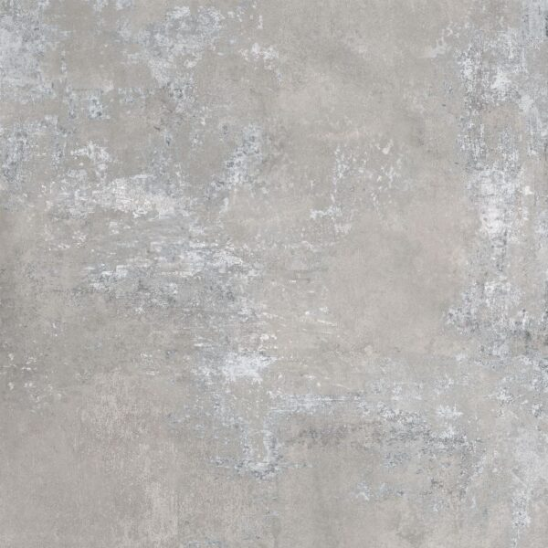ABK Ghost Grey 0004365