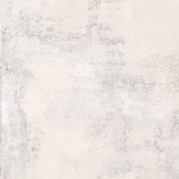 ABK Ghost Ivory 0004363