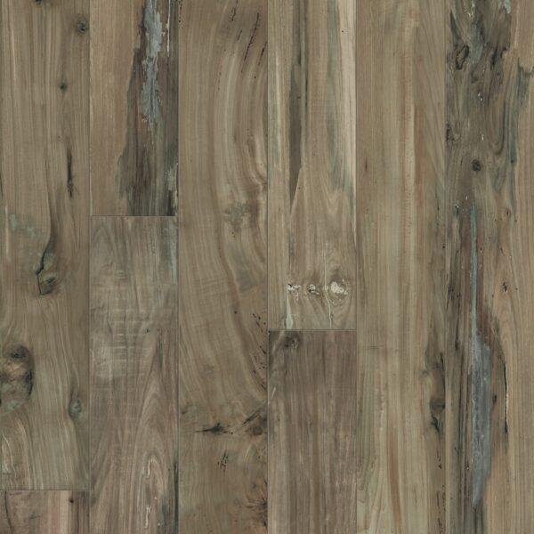 Gres drewnopodobny ABK Nest Oak