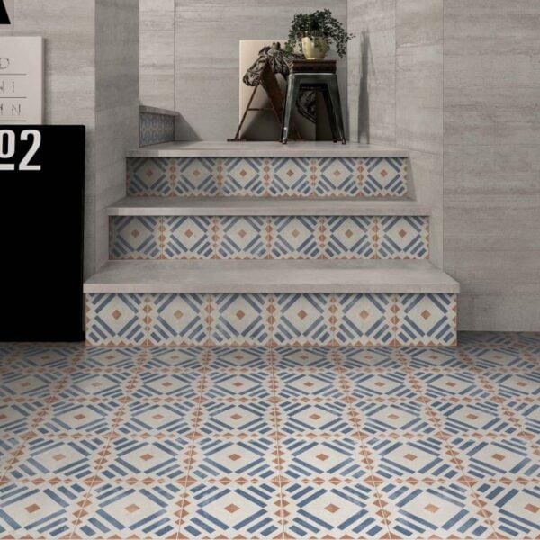 ABK Play Labyrinth Pearl 20x20