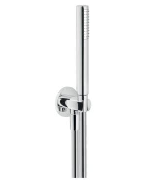 Nobili zestaw prysznicowy AD146/32CR