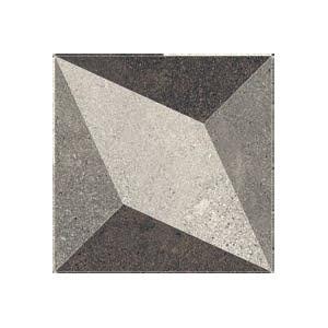 ABK Play Concrete Design A
