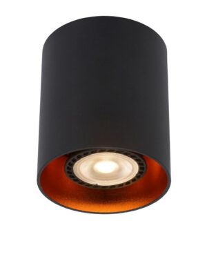 Lucide lampa sufitowa Bodibis 22965/01/30