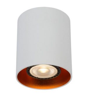 Lucide lampa sufitowa Bodibis 22965/01/31