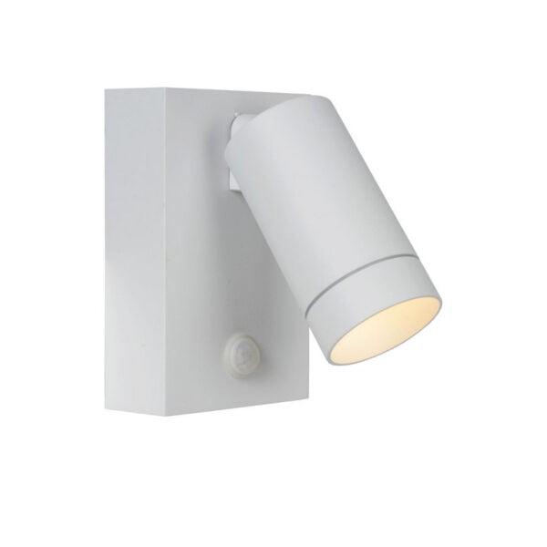 Lucide lampa ścienna Taylor 09831-01-31