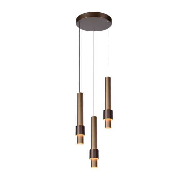 Lucide lampa sufitowa Margary 24400-15-96