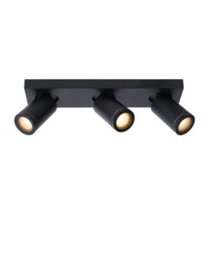 Lucide lampa sufitowa Taylor 09930-15-30