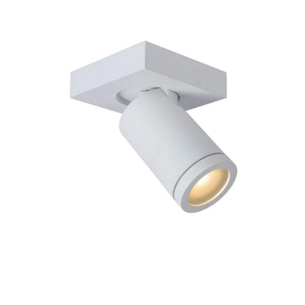 Lucide lampa sufitowa Taylor 09930-05-31