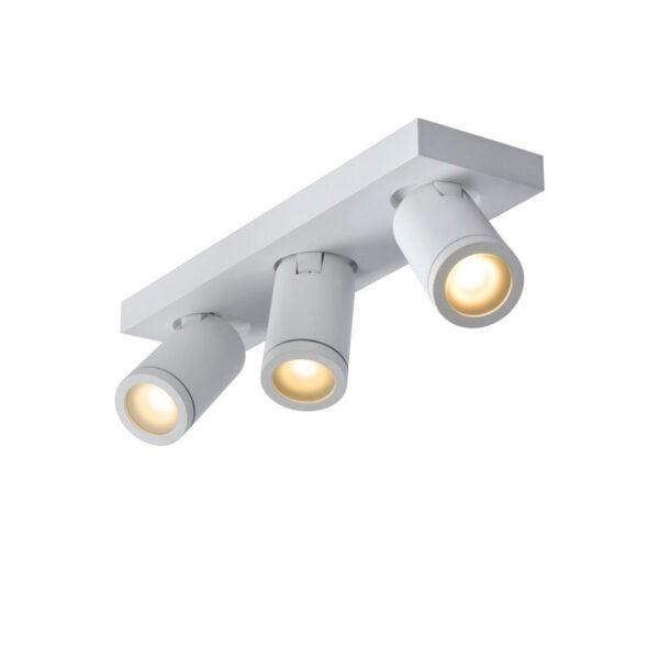 Lucide lampa sufitowa Taylor 09930-15-31