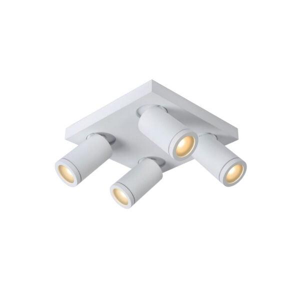 Lucide lampa sufitowa Taylor 09930-20-31