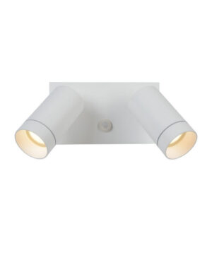 Lucide lampa ścienna Taylor 09831-02-31