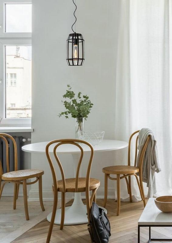 Lucide lampa wisząca Fern 25408-01-30
