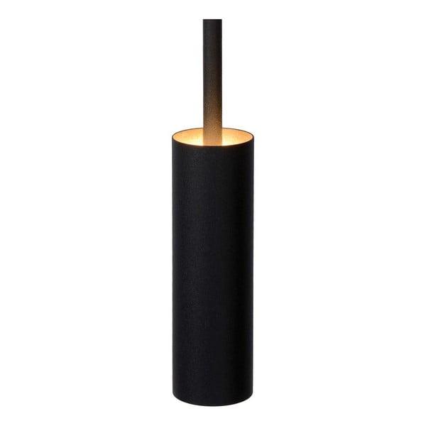 Lucide lampa wisząca Tubule 24401-21-30