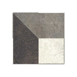 ABK Play Concrete Design C