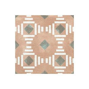 ABK Play Labyrinth Clay Naturale 20x20