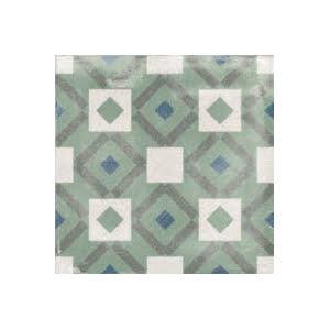 ABK Play Labyrinth Sage 20x20