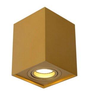Lucide lampa sufitowa Tube 22953/01/02