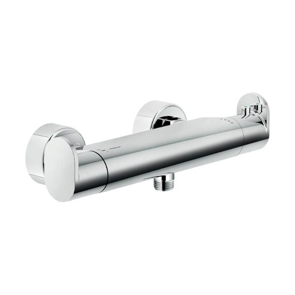 Nobili UP bateria kabinowa z termostatem UP94030CR