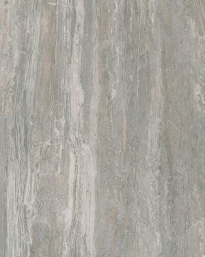 Gres wielkoformatowy ABK Sensi Wide Arabesque Silver