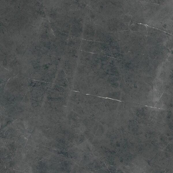 Gres wielkoformatowy ABK Sensi Wide Pietra Grey