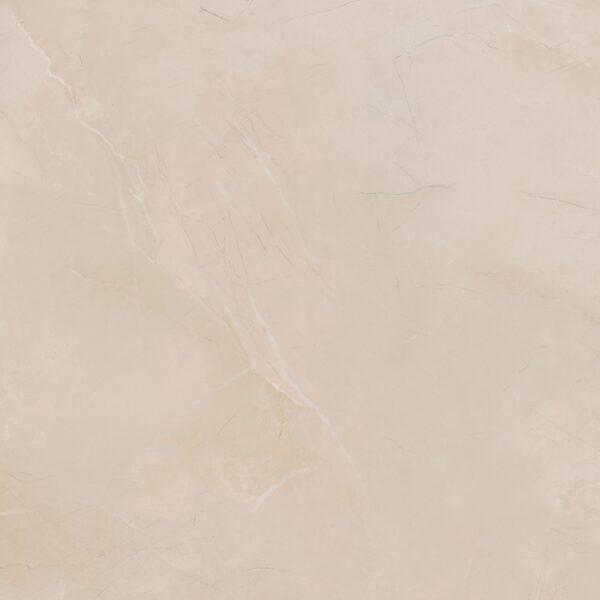 Gres wielkoformatowy ABK Sensi Wide Sahara Cream