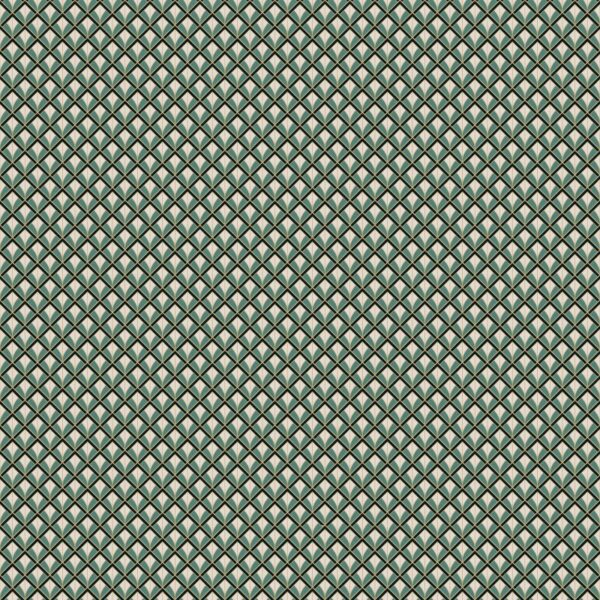 Tapeta ceramiczna ABK Wide & Style Deco Mint