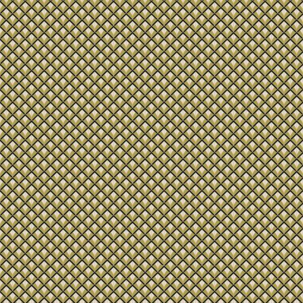 Tapeta ceramiczna ABK Wide & Style Deco Wasabi