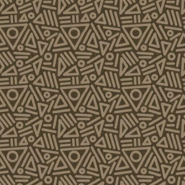 Tapeta ceramiczna ABK Wide & Style Tribe Beige