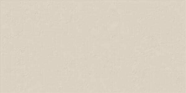 Płytka ścienna ABK Wide&Style Mini Alabaster Rtt. 60x120 cm