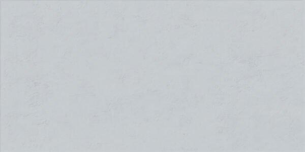 Płytka ścienna ABK Wide&Style Mini Cloud Rtt. 60x120 cm