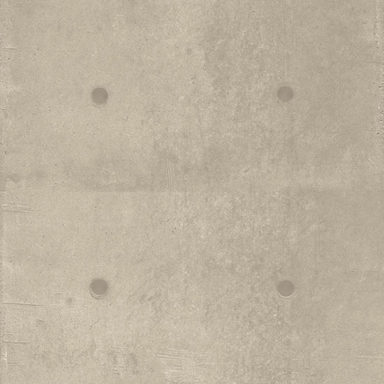 Fioranese Dot Greige Nat. Rtt. 60,4x120,8 cm