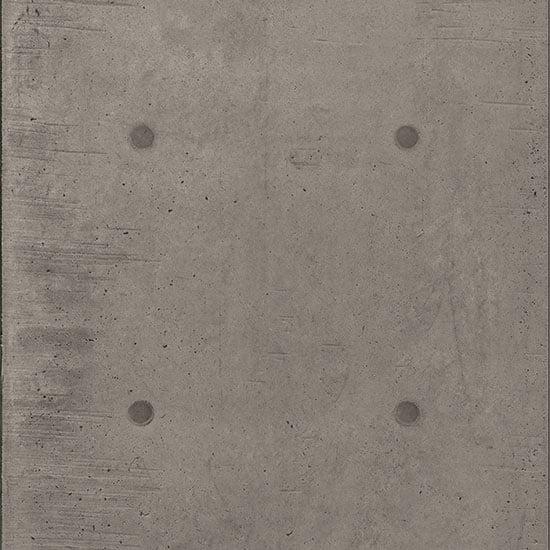 Fioranese Dot Grigio Scuro Nat. Rtt. 60,4x120,8 cm