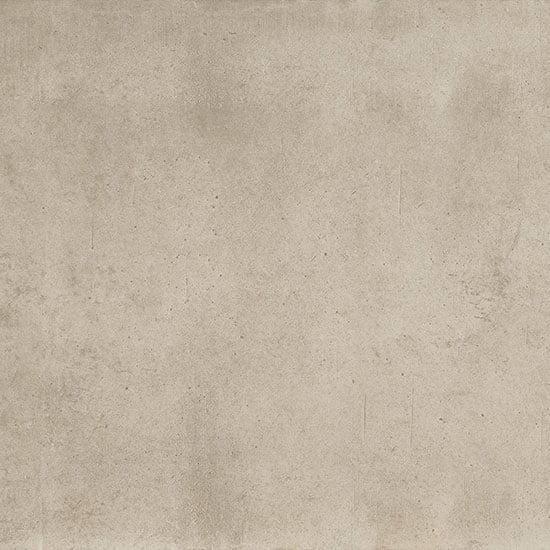 Fioranese Dot by Andrea Maffei Greige Nat. Rtt. 60,4x120,8 cm