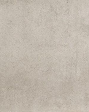 Fioranese Dot by Andrea Maffei Grigio Chiaro Nat. Rtt. 60,4x120,8 cm