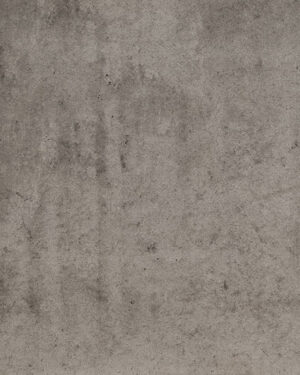 Fioranese Dot by Andrea Maffei Grigio Scuro Nat. Rtt. 60,4x120,8 cm