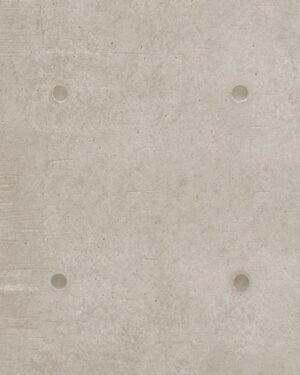 Fioranese Dot Grigio Chiaro Nat. Rtt. 60,4x120,8 cm