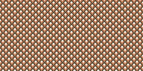 Tapeta ceramiczna ABK Wide & Style Deco Ruby