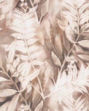 Tapeta ceramiczna ścienna ABK Wide&Style Mini Fern Rtt. 60x120 cm