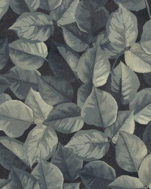 Tapeta ceramiczna ścienna ABK Wide&Style Mini Foliage Rtt. 60x120 cm