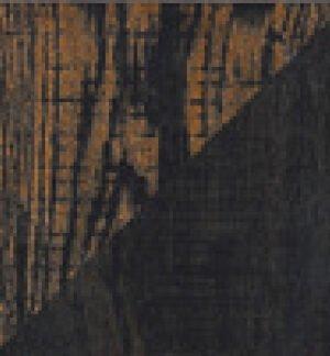 Fioranese Dekap Black Dek RTT. 20,13×20,13 cm
