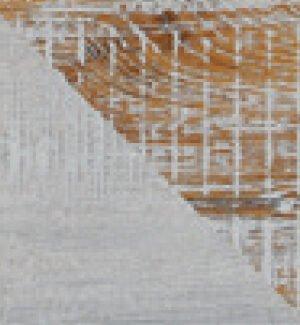 Fioranese Dekap Grey Dek RTT. 20,13×20,13 cm