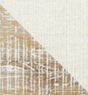 Fioranese Dekap White Dek RTT. 20,13×20,13 cm